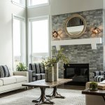 oxford showhome 2017_04
