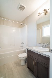 1341 Walden Dr_14  Calgary Paired Home Quick Possession Soho 2 in Walden, located at 1341 Walden Drive SE Built By Cardel Homes Calgary