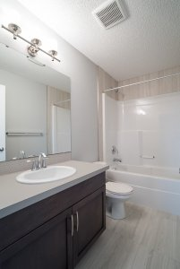 1341 Walden Dr_15  Calgary Paired Home Quick Possession Soho 2 in Walden, located at 1341 Walden Drive SE Built By Cardel Homes Calgary