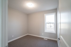 1341 Walden Dr_20  Calgary Paired Home Quick Possession Soho 2 in Walden, located at 1341 Walden Drive SE Built By Cardel Homes Calgary