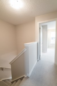 1346 Walden Dr_14  Calgary Paired Home Quick Possession Cobalt 1 in Walden, located at 1346 Walden Drive SE Built By Cardel Homes Calgary
