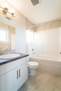 1346 Walden Dr_16  Calgary Paired Home Quick Possession Cobalt 1 in Walden, located at 1346 Walden Drive SE Built By Cardel Homes Calgary
