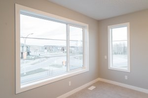 1346 Walden Dr_17  Calgary Paired Home Quick Possession Cobalt 1 in Walden, located at 1346 Walden Drive SE Built By Cardel Homes Calgary
