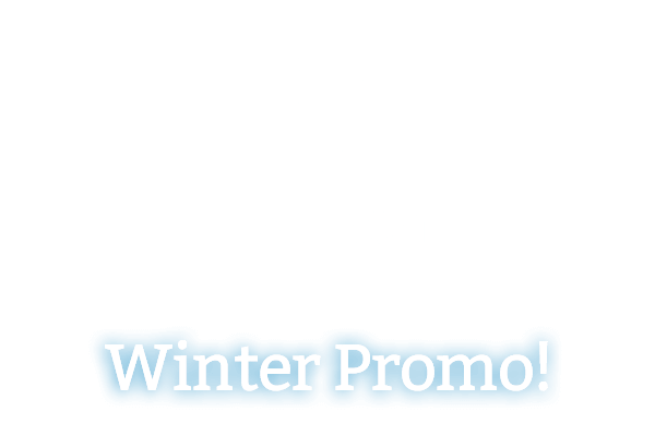 Walden Winter Promo. Click image to view the Cardel Homes Walden Promo page.