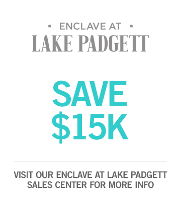 TMP-2018-winter-promo-lake-padgett