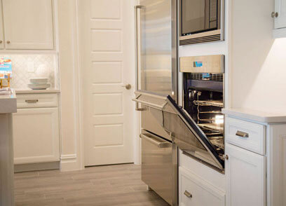 Does-your-kitchen-feel-like-the-heart-of-your-home-Kitchen-oven-Cardel-Homes