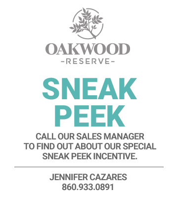 Tampa_Promos_Page_OAKWOOD_RESERVE