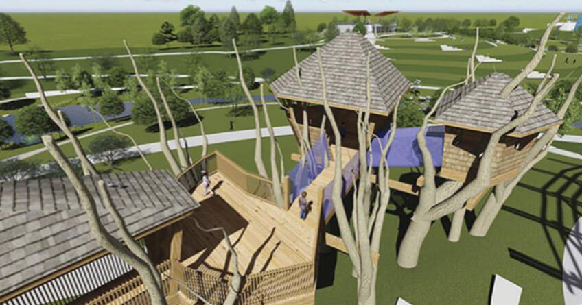 cardel-homes-denver-westminster-nature-playground-gallery-02