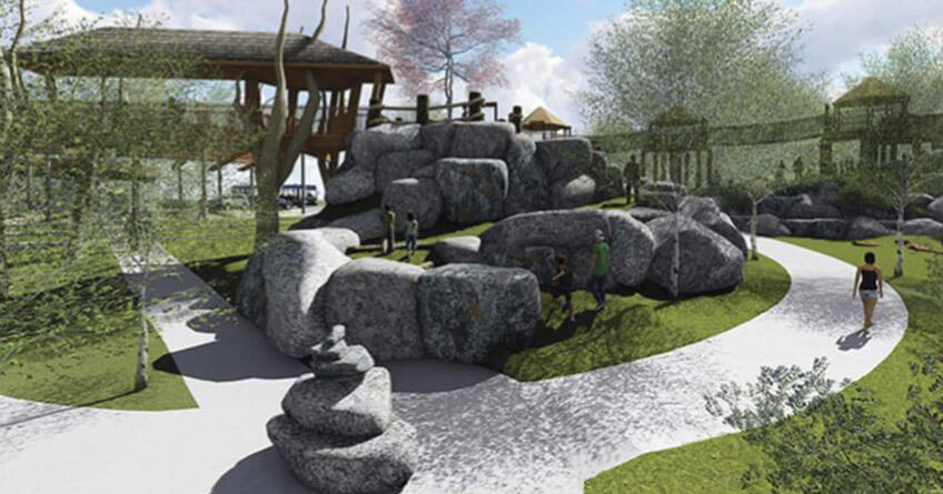cardel-homes-denver-westminster-nature-playground-gallery-03