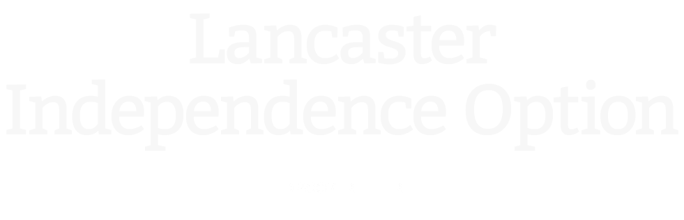Cardel Homes Ottawa: Lancaster Independence Option: Click to learn more