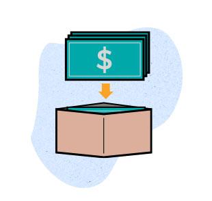 Bid-Online_refunds-made