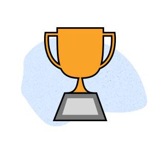Bid-Online_winners-selected