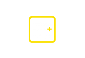 Cardel Park and Polish is happening on September 15 from 10 until 3 pm
