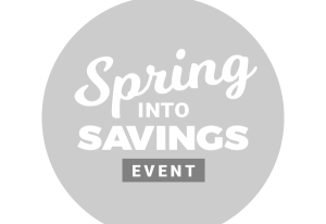 Cardel Homes Calgary Spring 2018 Savings Event