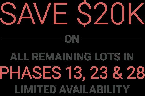 save-20K