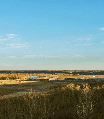 walden-calgary-landscape