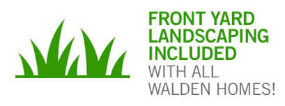 walden-landscaping