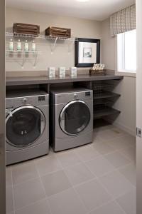 Harmony - Urban Modern F2 Gallery - 0871  - 2,053 sqft, 3 Bedroom, 2.5 Bathroom - Cardel Homes Calgary