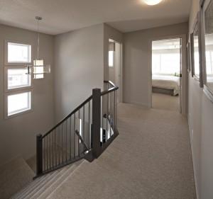 Harmony - Urban Modern F2 Gallery - 0875 76  - 2,053 sqft, 3 Bedroom, 2.5 Bathroom - Cardel Homes Calgary