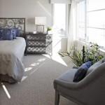 Harmony - Urban Modern F2 Gallery - 0889  - 2,053 sqft, 3 Bedroom, 2.5 Bathroom - Cardel Homes Calgary