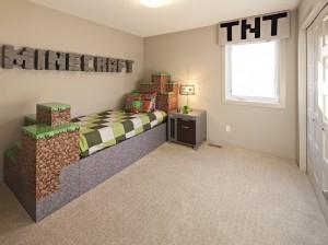 Harmony - Urban Modern F2 Gallery - 0907 08  - 2,053 sqft, 3 Bedroom, 2.5 Bathroom - Cardel Homes Calgary