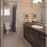 Harmony - Urban Modern F2 Gallery - 0919 20  - 2,053 sqft, 3 Bedroom, 2.5 Bathroom - Cardel Homes Calgary