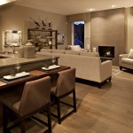 Harmony - Urban Modern F2 Gallery - 0937  - 2,053 sqft, 3 Bedroom, 2.5 Bathroom - Cardel Homes Calgary