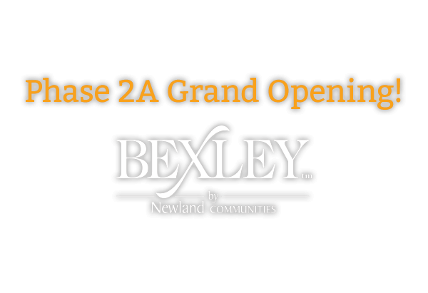 BEXLEY-PRE-GOFEATURE-BOX-FG-600X411