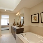 Bayview 2 Ensuite 2