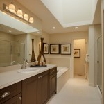 Bayview 2 Ensuite