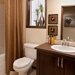 Bayview 3 - Urban Modern F3 Gallery - Bayview 3 Bath 2  - 2,139 sqft, 3 Bedroom, 2.5 Bathroom - Cardel Homes Calgary