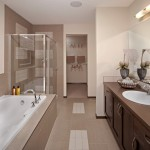 Bayview 3 Ensuite
