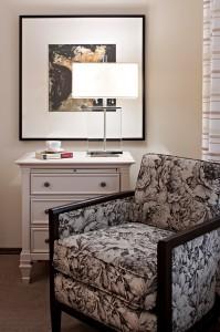 Bayview 3 - Urban Modern F3 Gallery - Bayview 3 Master 2  - 2,139 sqft, 3 Bedroom, 2.5 Bathroom - Cardel Homes Calgary