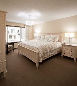 Bayview 3 - Urban Modern F3 Gallery - Bayview 3 Master 3  - 2,139 sqft, 3 Bedroom, 2.5 Bathroom - Cardel Homes Calgary
