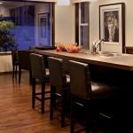 Bayview 3 - Urban Modern F3 Gallery - Bayview 3 Nook  - 2,139 sqft, 3 Bedroom, 2.5 Bathroom - Cardel Homes Calgary
