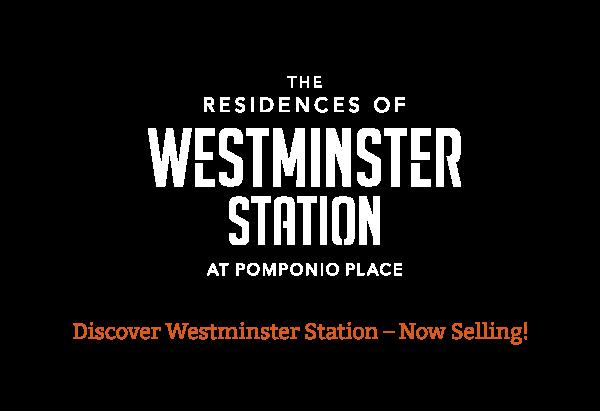 DVR-4B_Westminster-FG