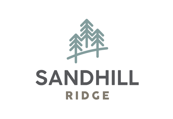 Sandhill-Feature-Box-FG