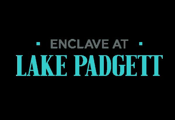 TAMPA_EnclaveLakePadgett_FG