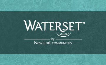 WATERSET-Homepage-Box