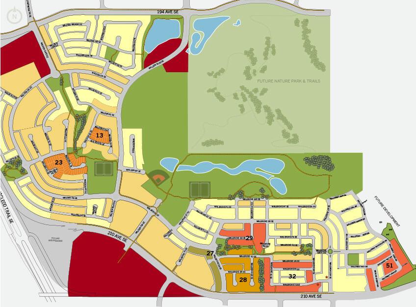 WALDEN-COMMUNITY-MAP