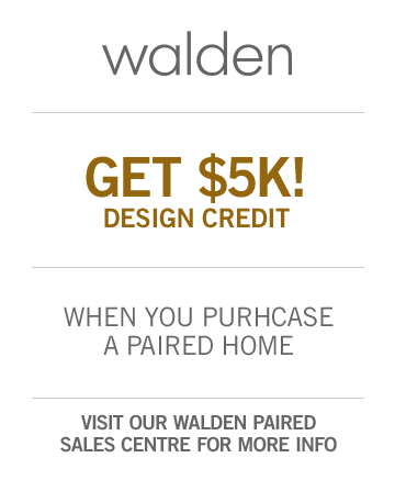 calgary-promo-walden-paired-5k