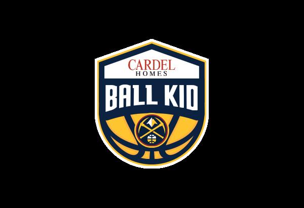 cardel-homes-denver-nuggets-ball-kid
