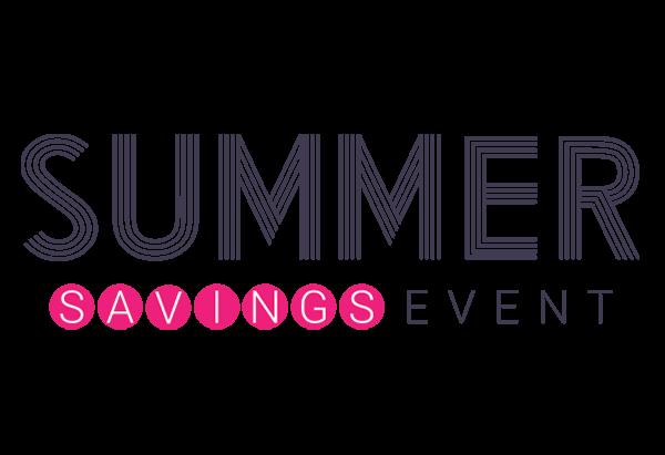 cardel-homes-summer-savings-2018