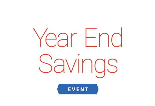 cardel-homes-tampa-year-end-savings-event-2018-promo