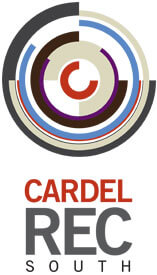 cardelrec-south-logo