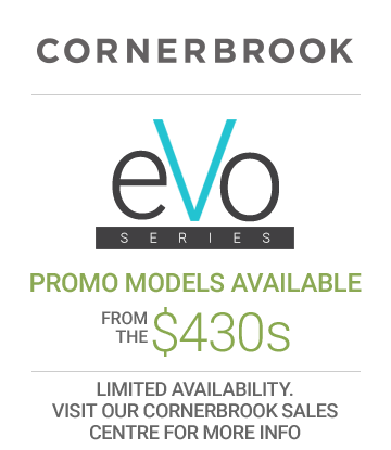 cornerbrook-evo-2019-graphic