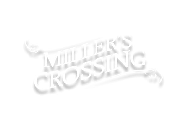 Cardel Homes Miller's Crossing