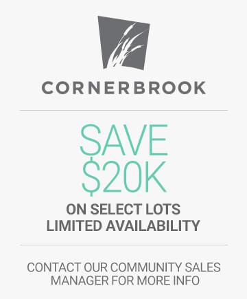 promos_cornerbrook_all_homes_20k (1)