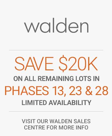 promos_walden_20K