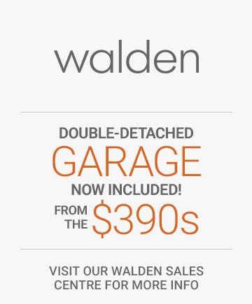 promos_walden_garage